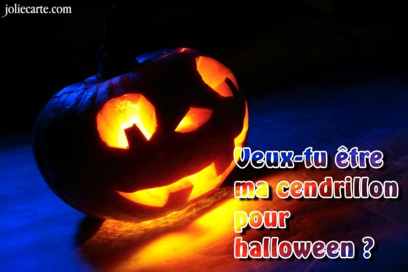 Halloween  2015 - Page 3 Carte-13