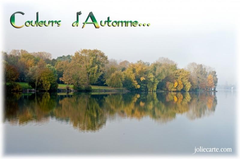 l'automne - Page 2 Couleu10