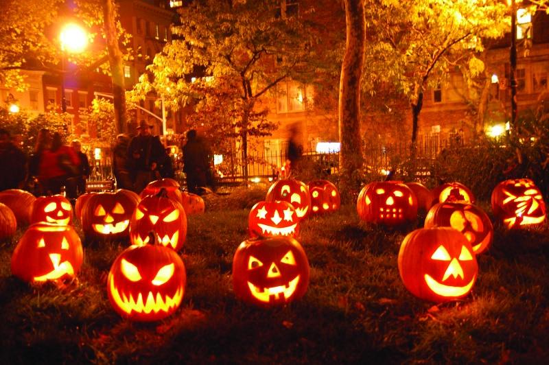 Halloween  2015 - Page 2 Hallow13