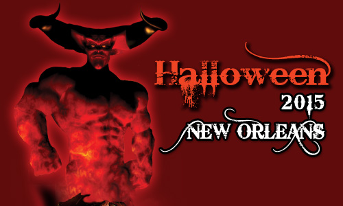 Halloween  2015 - Page 3 Hw201510