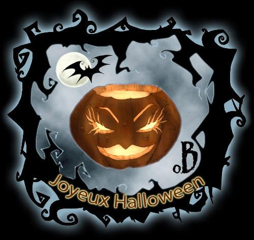 Halloween  2015 - Page 2 Joyeux11