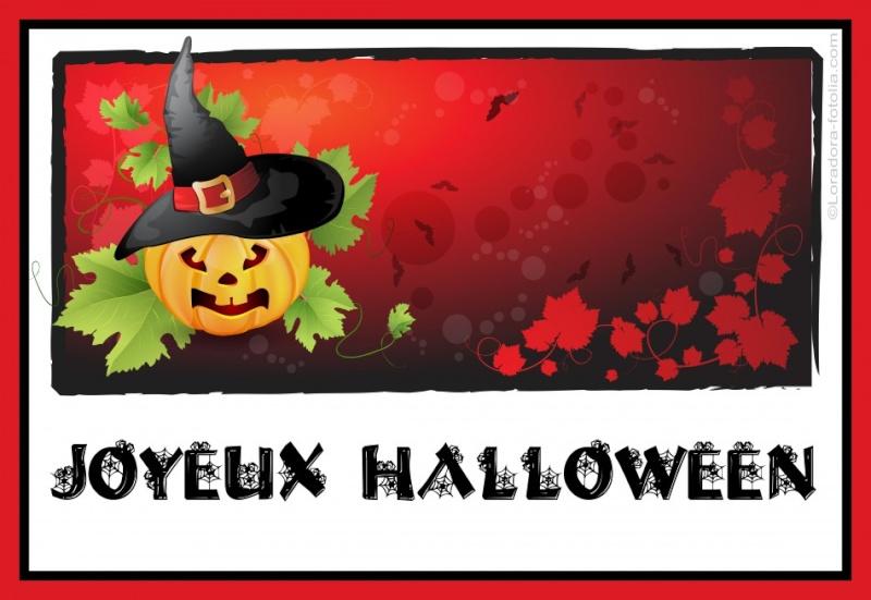 Halloween  2015 - Page 7 Joyeux12