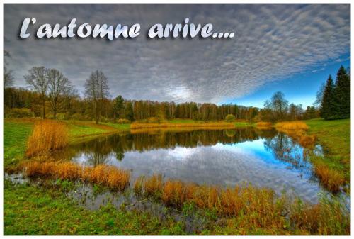 l'automne Paysag10