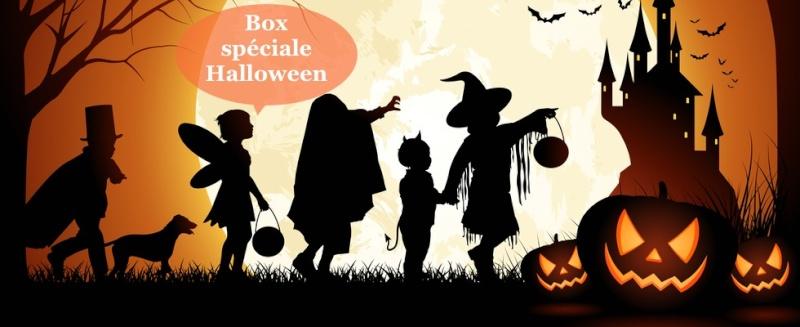 Halloween  2015 - Page 2 Slide-10