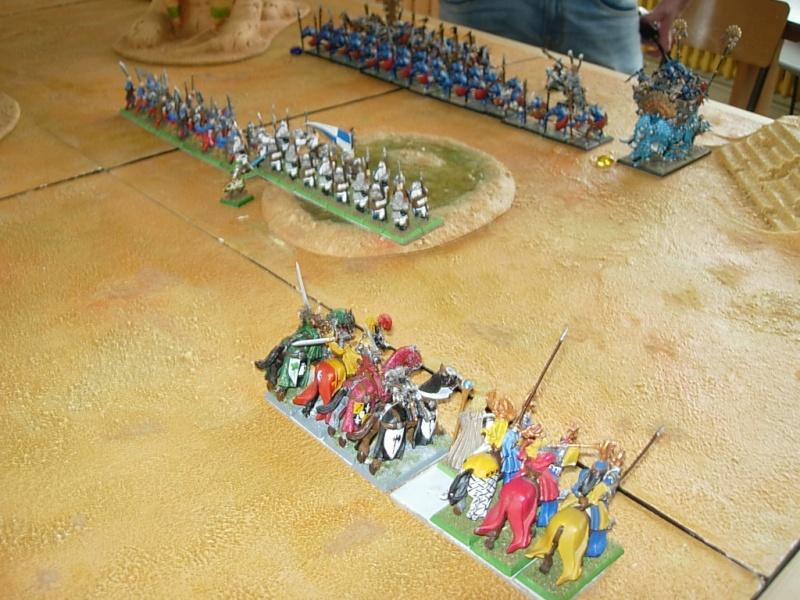[HCF] Bataille dans le désert Dscn9811