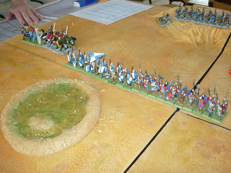 [HCF] Bataille dans le désert Dscn9812