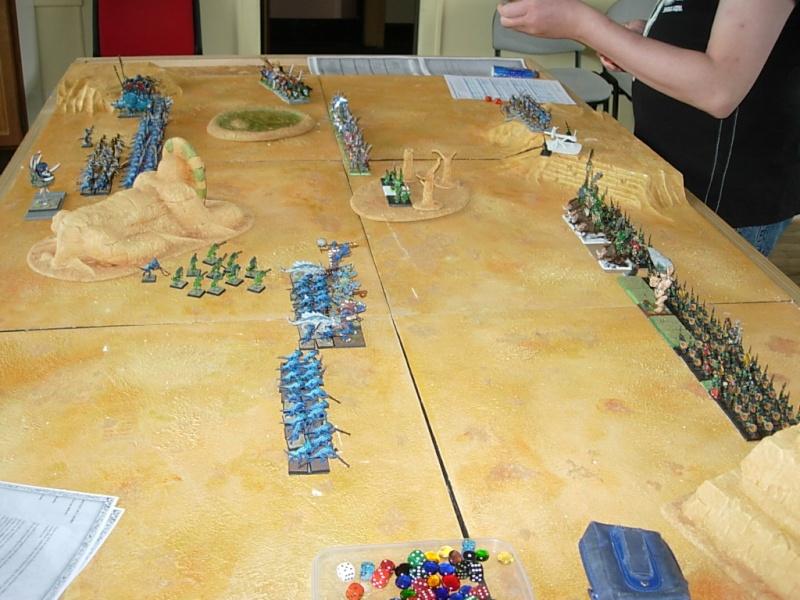 [HCF] Bataille dans le désert Dscn9814