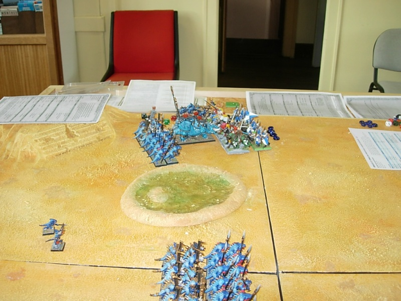 [HCF] Bataille dans le désert Dscn9815
