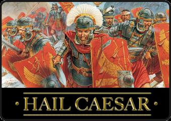Hail Caesar, petite présentation ! Hail-c11