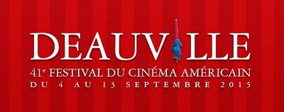 LES FESTIVALS 2015 Deauvi10
