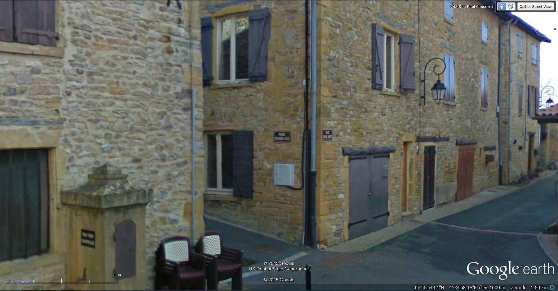 Noms de rue insolites - Page 5 2015-032