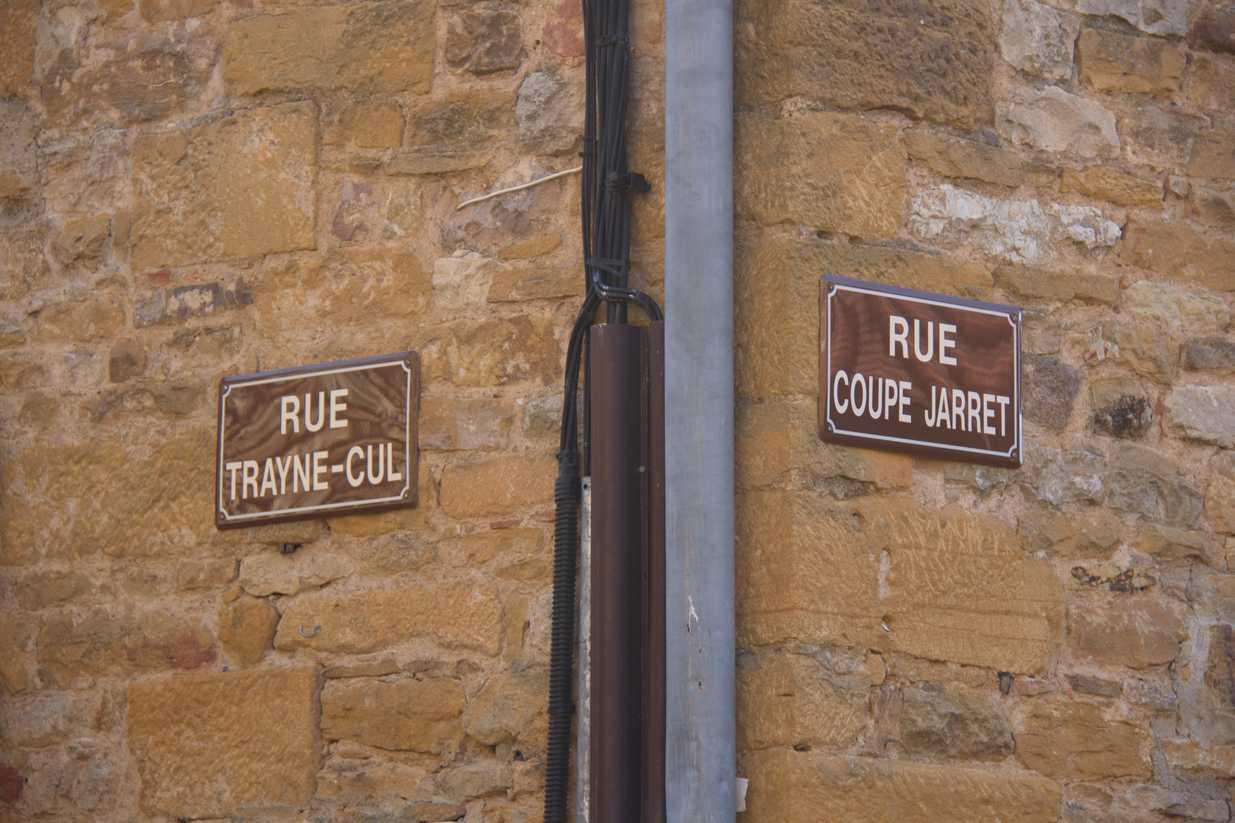Noms de rue insolites - Page 5 2015-033
