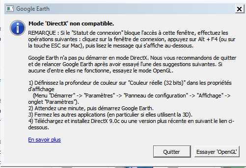 [résolu]Google earth en mode sans échec 2015-035