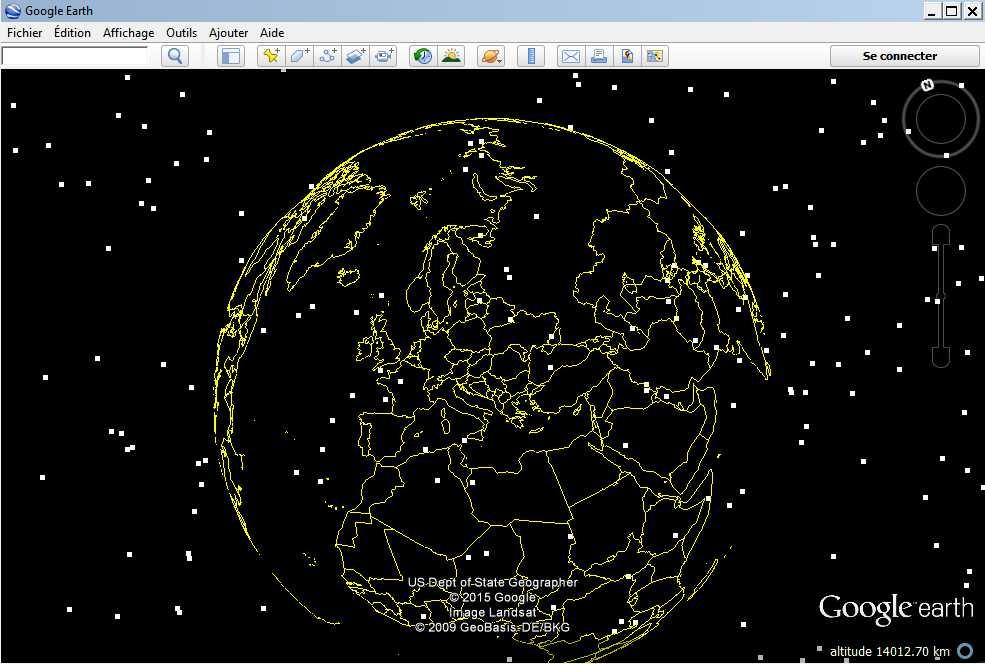 [résolu]Google earth en mode sans échec 2015-038