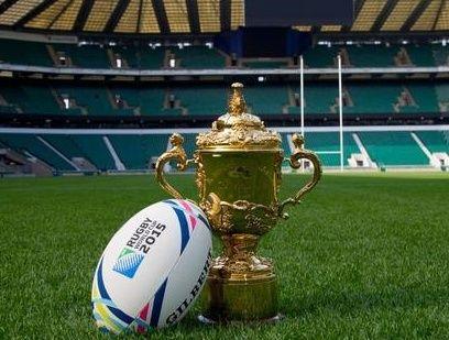 Coupe du monde de rugby 2015 - Page 2 Wc201510