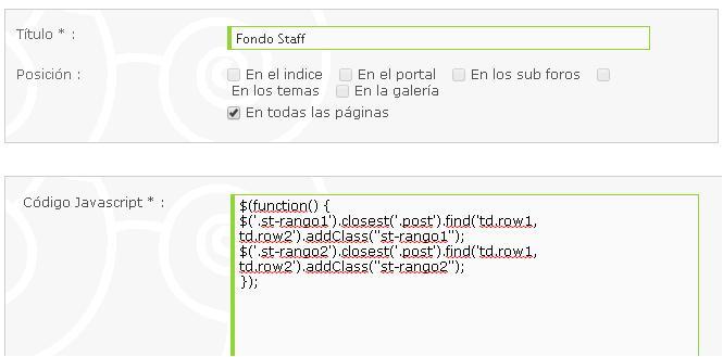 Color de Fondo en un mensaje según el Rango (phpBB2) Fondo_10