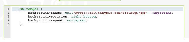 Color de Fondo en un mensaje según el Rango (phpBB2) Fondo_12
