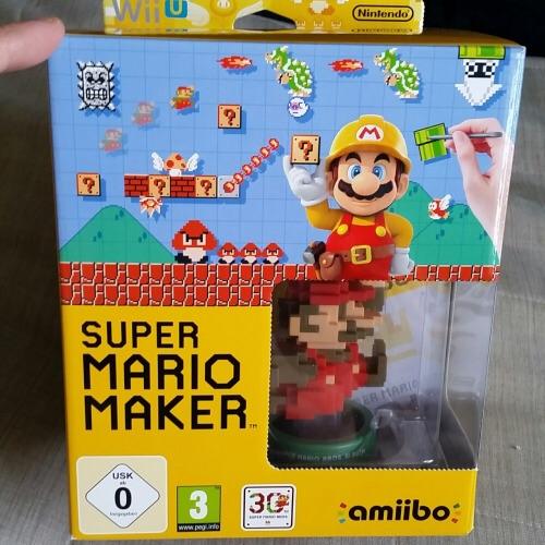 Super Mario Maker Image12
