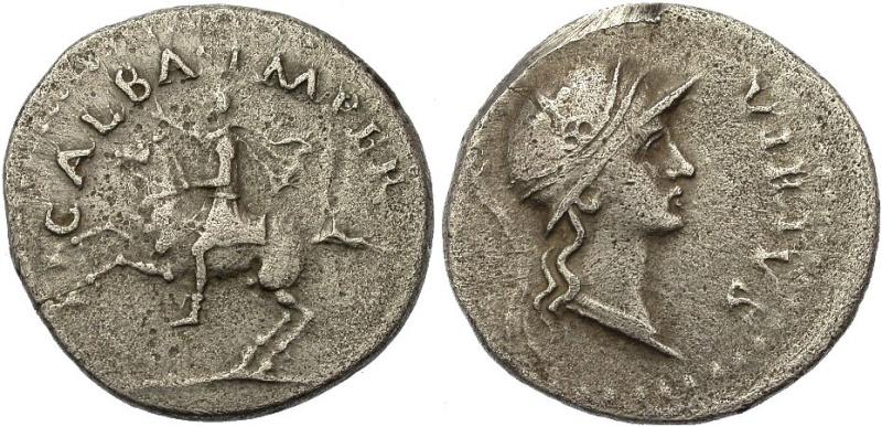 Les romaines de slynop - Page 3 72977q11