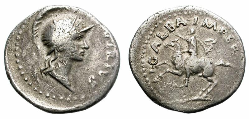 Les romaines de slynop - Page 2 Galba_10