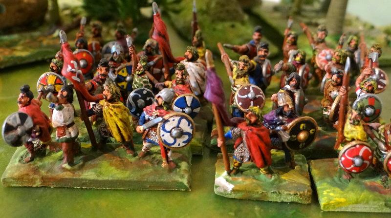 [Liens] Armées romaines d' autres joueurs - Page 2 Aaa_os10
