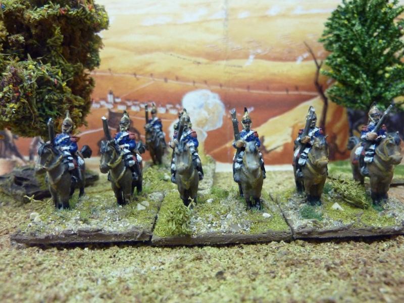 [ liens ] la guerre de 1870 Aaa_sy10