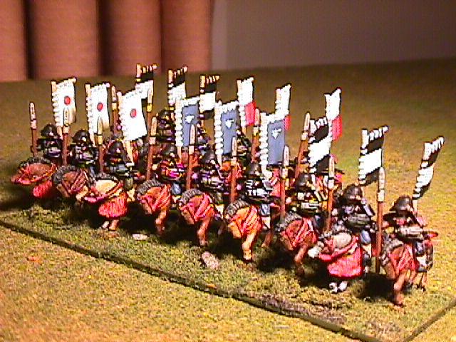 [liens] Armées samourai d' autres joueurs - Page 3 Aaa_ta13