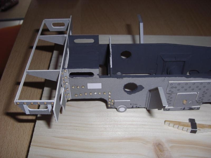 Fertig - Lok BR 52 von Modelik 1:25 gebaut von Lothar - Seite 2 05010