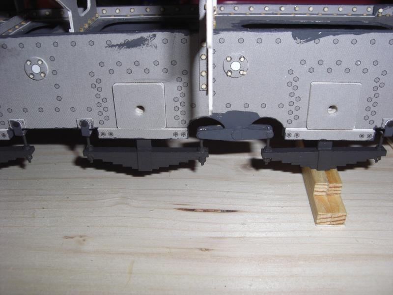 Fertig - Lok BR 52 von Modelik 1:25 gebaut von Lothar - Seite 2 05210