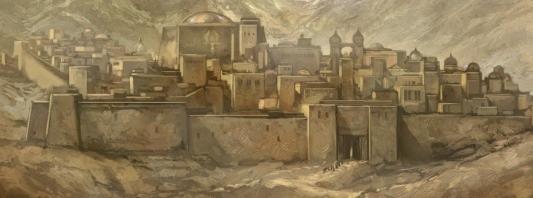 Description de Sandur (ville protégée) Sans_t11