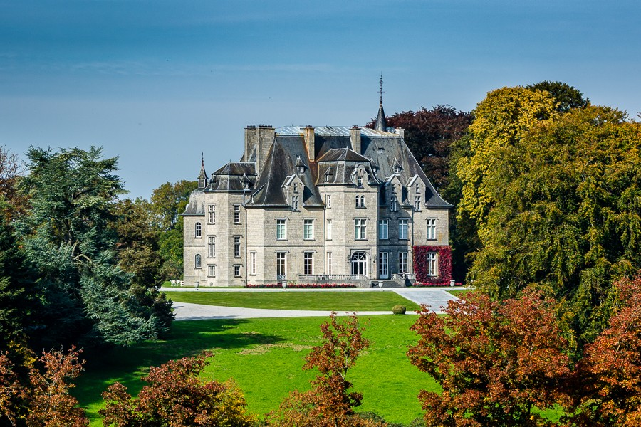 Le chateau de Reux 17_cha10