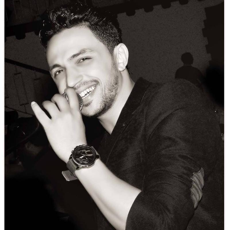 تحميل اغنية عمرو سلامه - بتناموا ازاي - MP3 19081510
