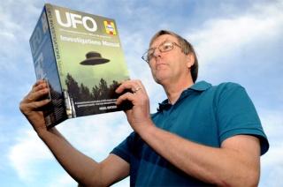 Inde - Un OVNI et un extraterrestre observés le 1er Octobre 2015 près de Kanagal Artfic11