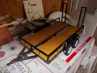 Remolques, plataformas porta-coches... peter34 Dscn7117