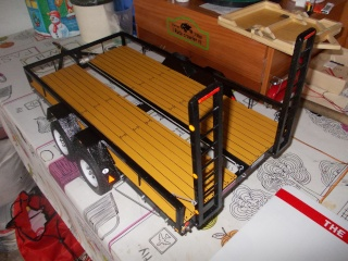 Remolques, plataformas porta-coches... peter34 Dscn7118