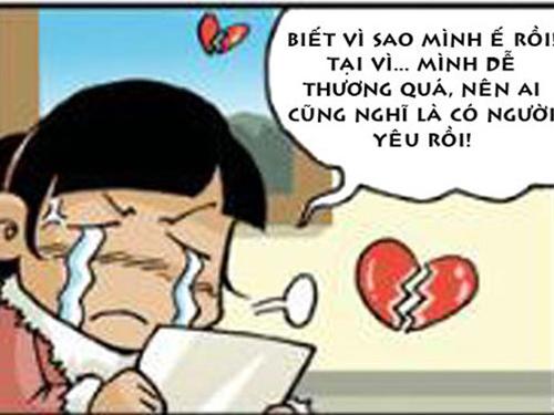 Định nghĩa về tình yêu :D E1-17310
