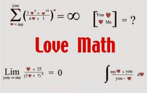 Đề toán về... tình yêu Sieu-h10