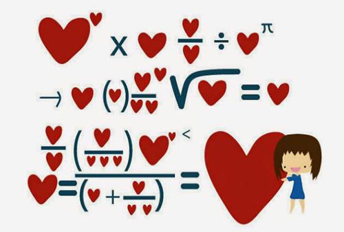 Đề toán về... tình yêu Sieu-h13