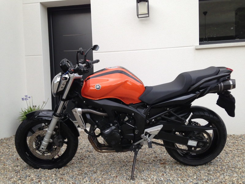 [VDS] FZ6 N 98ch orange Img_1110