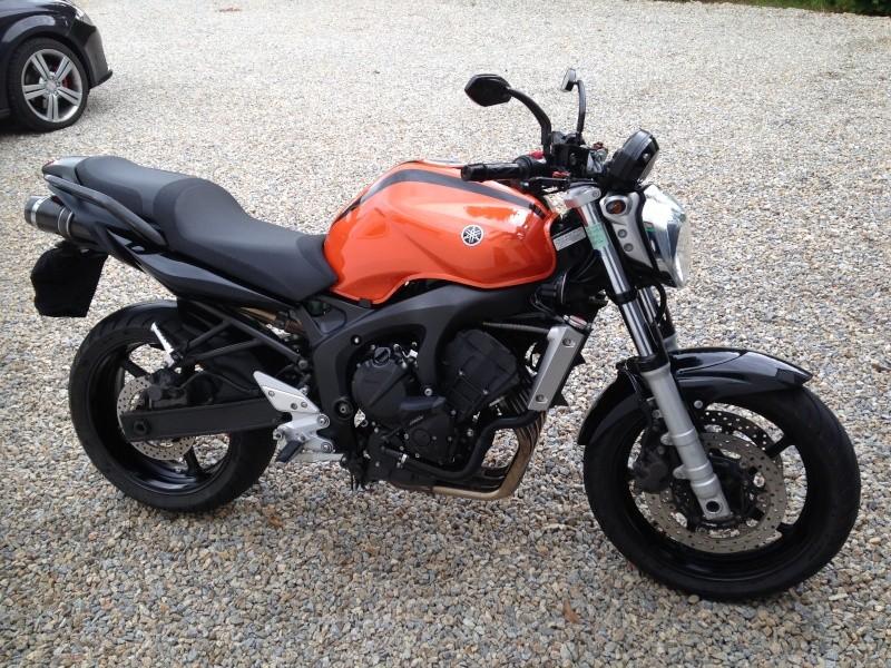 [VDS] FZ6 N 98ch orange Img_1111