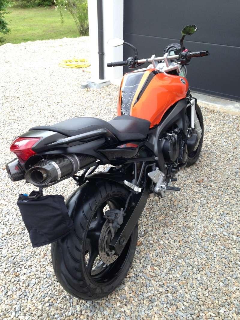 [VDS] FZ6 N 98ch orange Img_1112