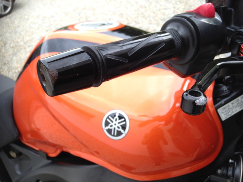 [VDS] FZ6 N 98ch orange Img_1115