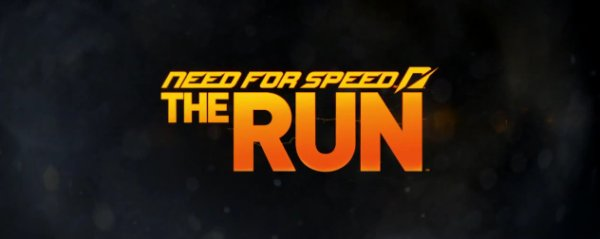Need For Speed : The run Run10