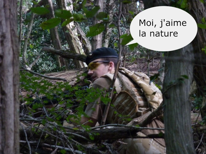partie du 8 ocrobre Nature10