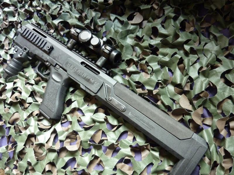 Kit HERA glock 17/18 P1020013