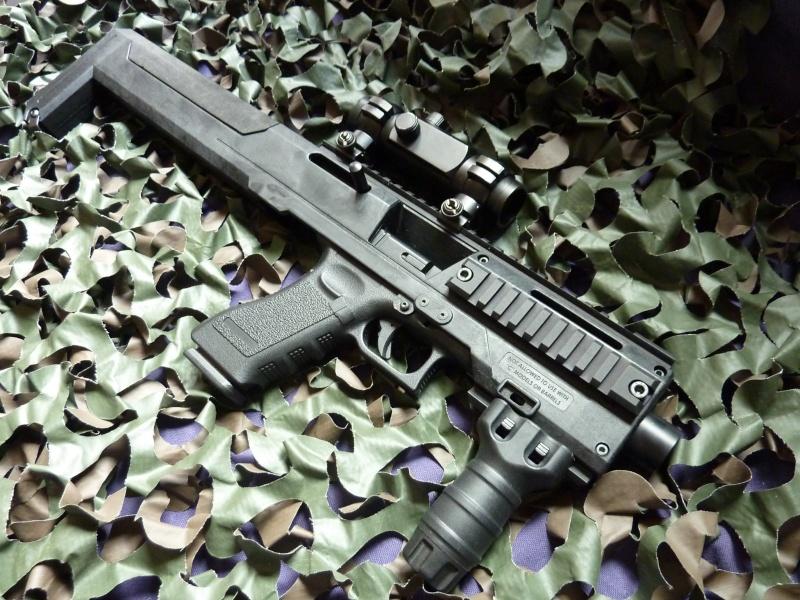 Kit HERA glock 17/18 P1020014