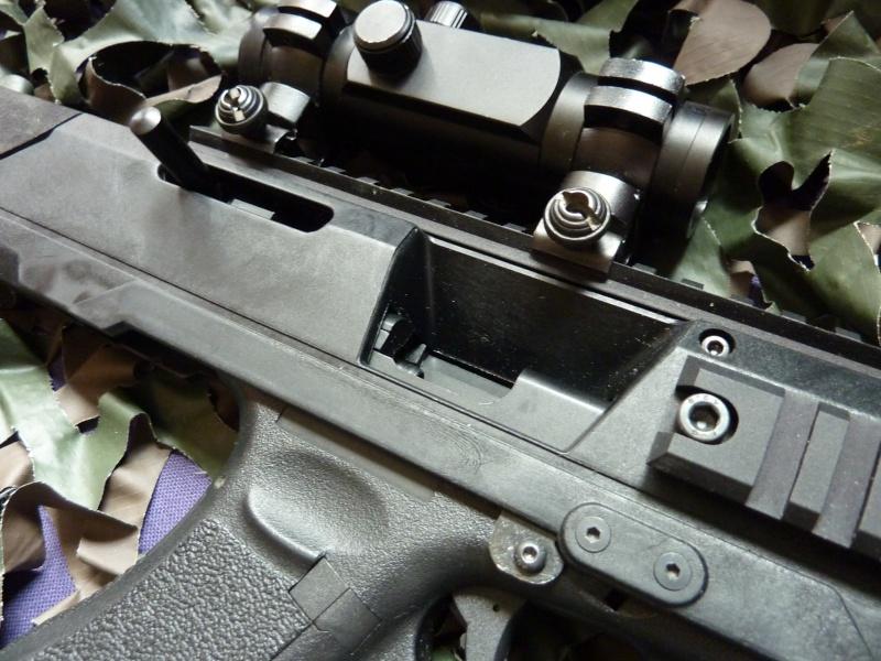 Kit HERA glock 17/18 P1020016