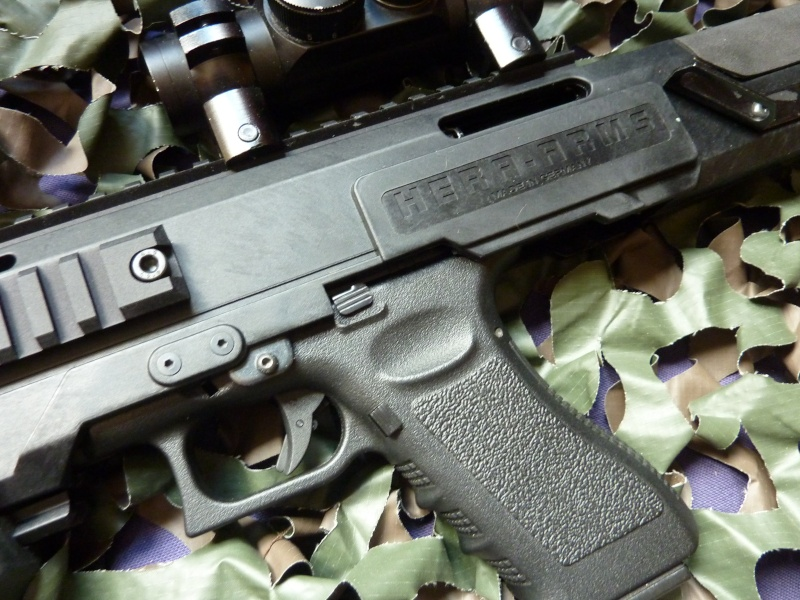 Kit HERA glock 17/18 P1020017