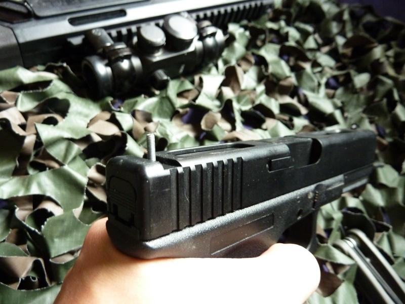 Kit HERA glock 17/18 P1020018