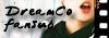Minami Shineyo Fansub - Portail* Sans_t11